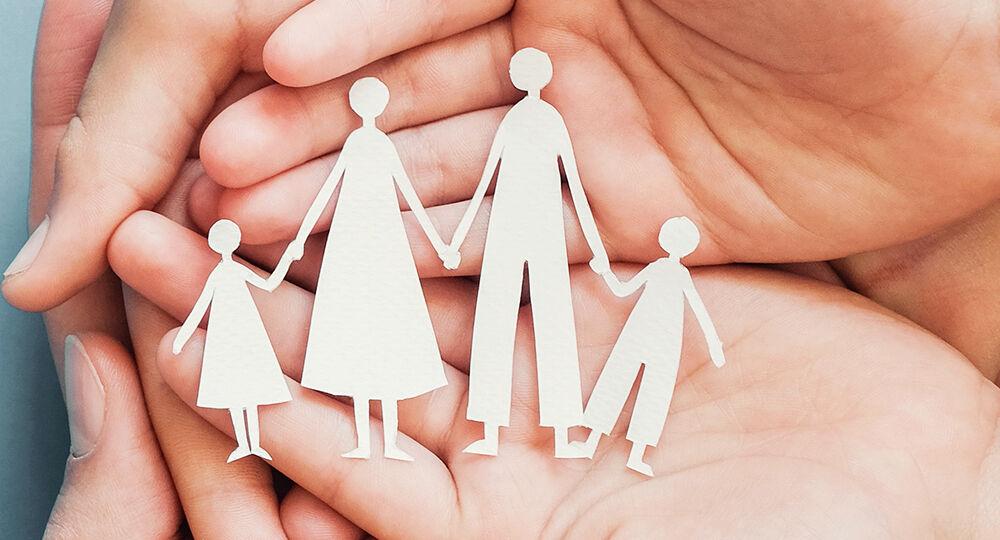 3_Obbligo-del-mantenimento-dei-figli-da-parte-dei-conviventi
