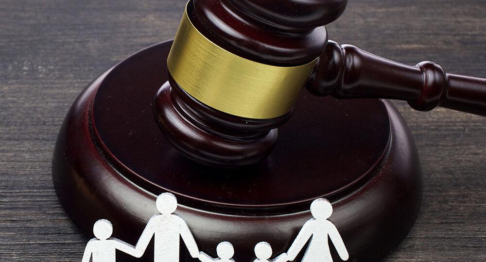 Un-genitore-può-diseredare-un-figlio